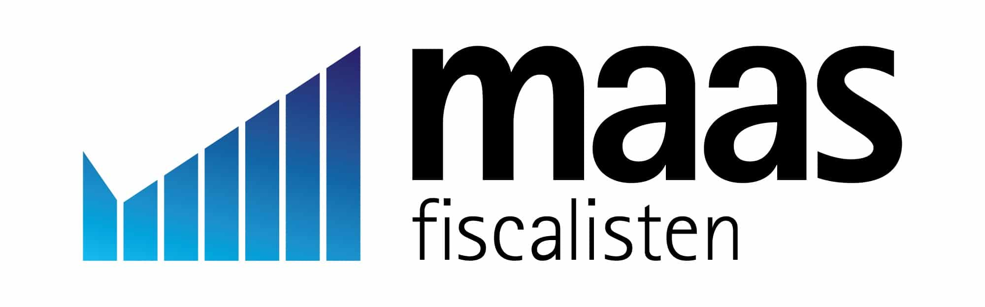 Maas Tax & Law